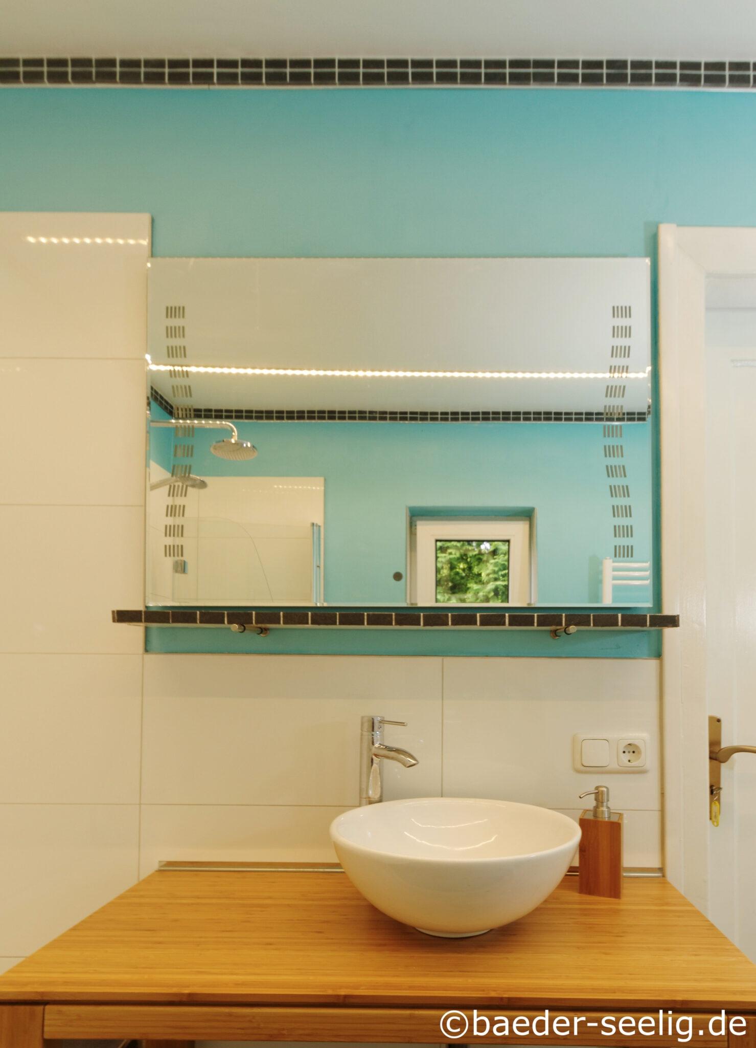 Badezimmer 25 Bader Seelig Gmbh