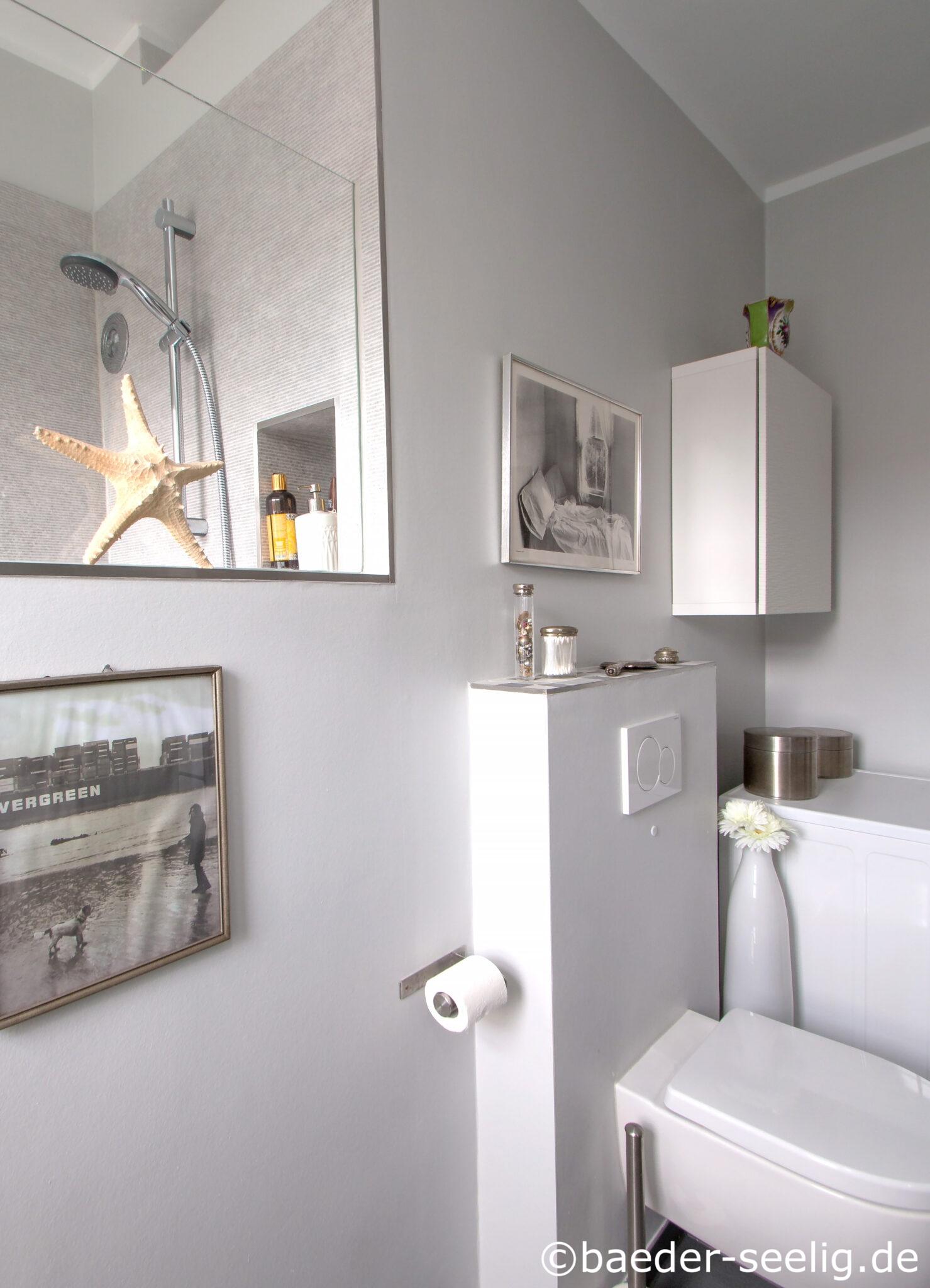 Badsanierung Hamburg Eimsbuttel Ideen Fur Ihr Bad Bader Seelig