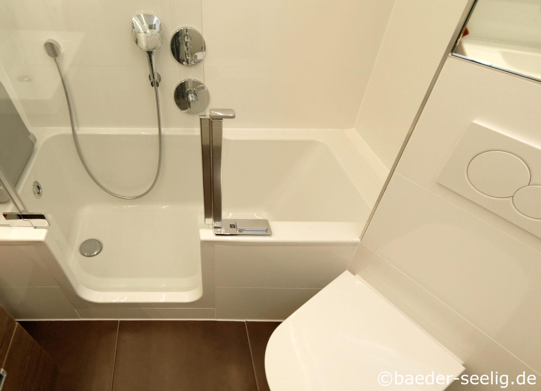 Badsanierung In Barsbuttel 500 Fotos Fur Sie Bader Seelig