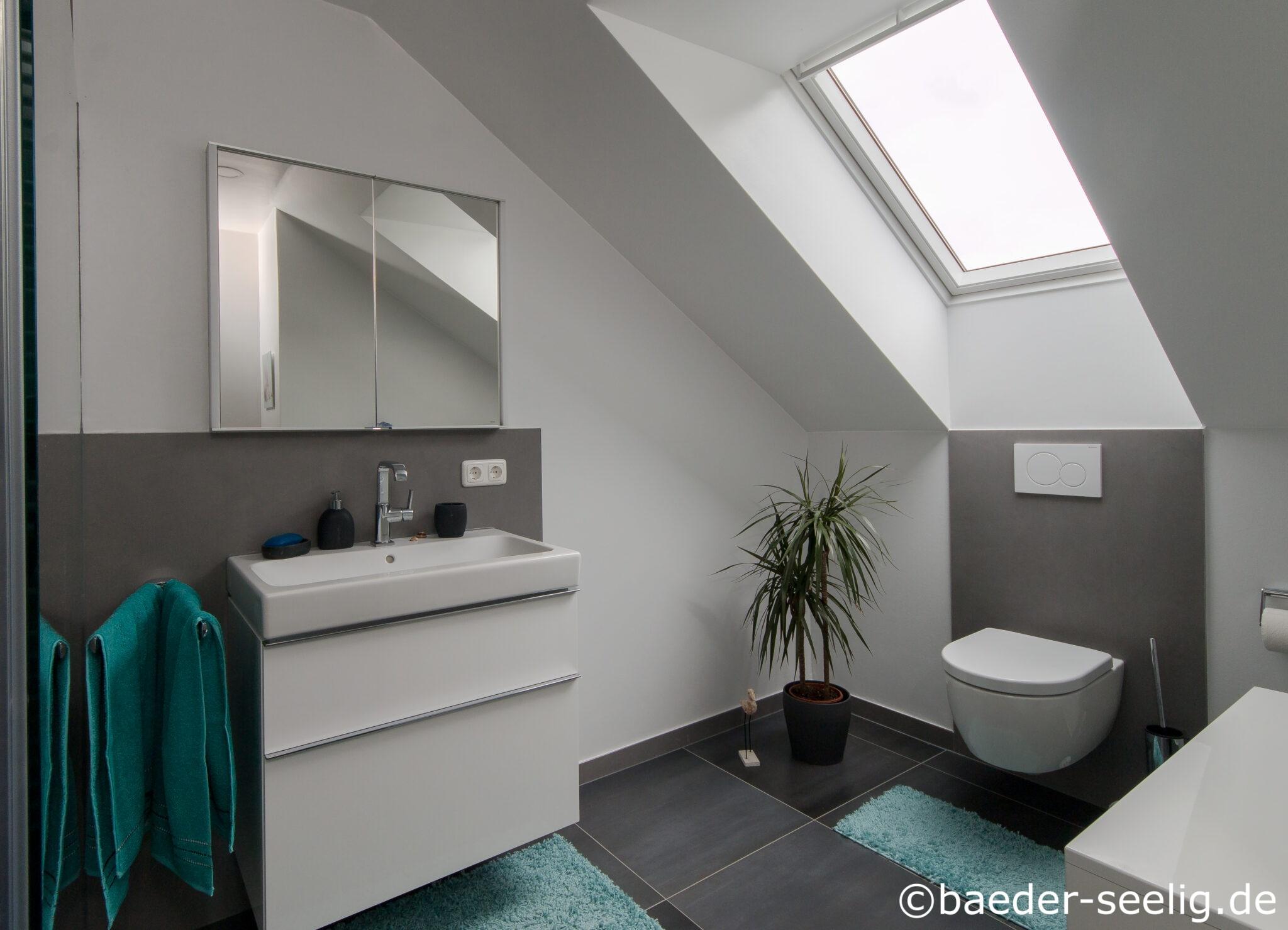Badsanierung Hamburg   20 Beispiele & Bilder für Ihr neues Bad ✓